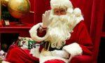 Rione Tupini: arriva la casetta di Babbo Natale