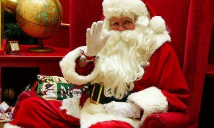 Il maestro agli alunni: «Babbo Natale non esiste», la rabbia dei genitori