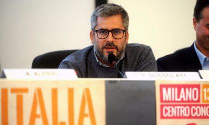 Contributi disabili gravissimi, marcia indietro di Regione Lombardia