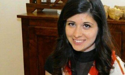 Silvia Banfi nuova castellana a San Bernardino