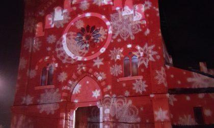 Babbo Natale arriva a Tradate fitto calendario di iniziative