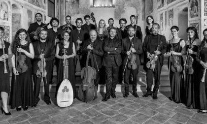 Accademia dell'Annunciata torna ad Abbiategrasso per riaprire la stagione