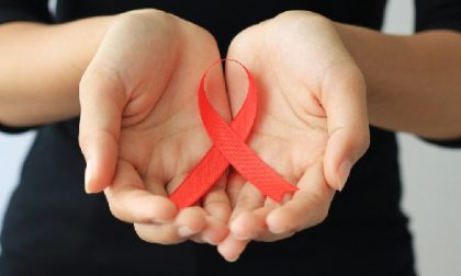 Allarme Aids tra superficialità ed ignoranza VIDEO