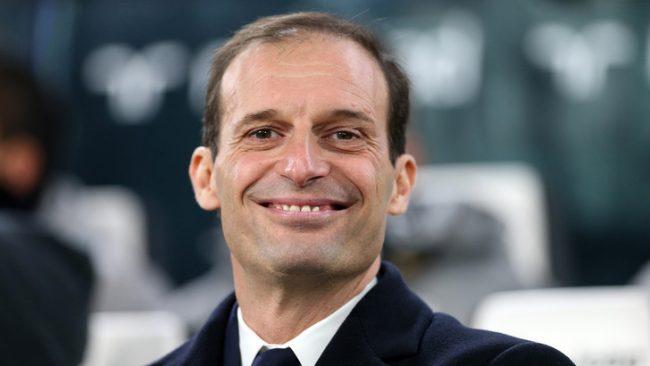 La Juve pesca il Tottenham, la Roma lo Shakhtar