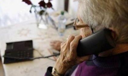 Coronavirus, alla Casa per anziani le videochiamate ai parenti