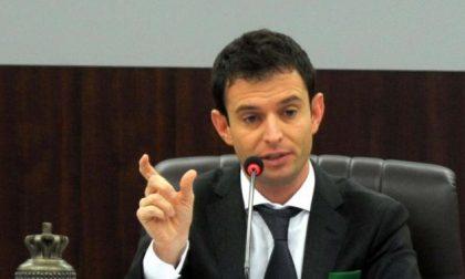 Discarica in cava, Cecchetti fa un nuovo appello a Regione