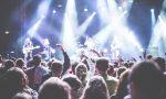 District Festival: Legnano si colora di musica