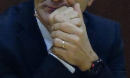 """Cova: """"No alla Vigevano-Malpensa e basta progetti faraonici"""""""