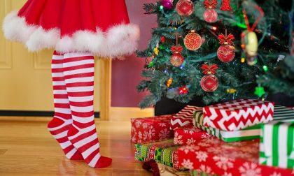 Il Natale arriva a Casorezzo con la Pro Loco