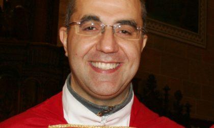 """Papa Francesco """"corregge"""" il Padre Nostro. Don Davide: """"Ora si prega meglio"""""""