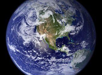Appello mondiale degli scienziati per salvare il pianeta