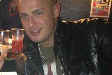 Addio a Fabiano, 24 anni, sconfitto dalla malattia