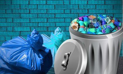 Cambia il calendario di raccolta rifiuti e pulizia strade con le feste