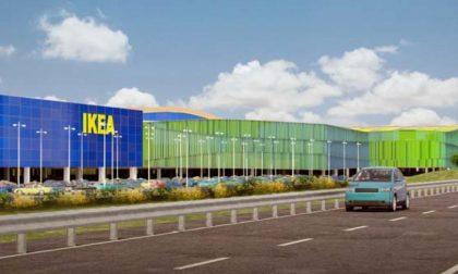 Ikea ad Arese? Interviene la Lega Nord