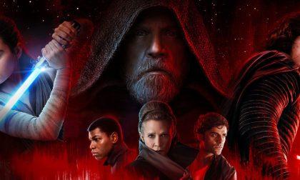 Star Wars mania, la Forza contagia tutti