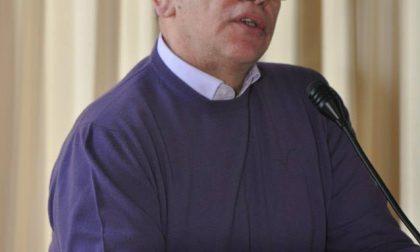 Luigi Malini è il nuovo presidente della fondazione Ibmdr