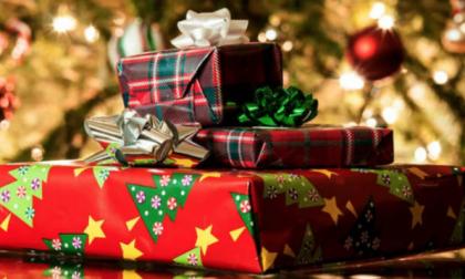 Sta arrivano il Natale e l'Amministrazione scende in campo per sostenere i negozi