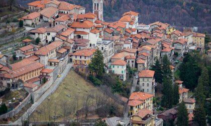 In funicolare al Sacro Monte, sette giorni su sette