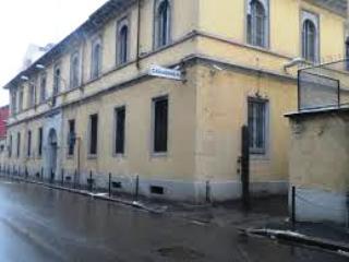Uccide la titolare, 29enne cinese si costituisce a Saronno