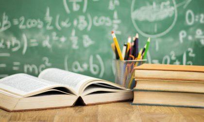 Borse di studio per neolaureati: ecco come vincerle