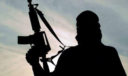 Terrorista espulso dal carcere di Bollate