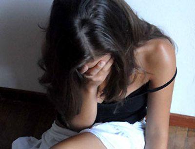 Figlia disabile violentata per anni: arrestato il padre 80enne