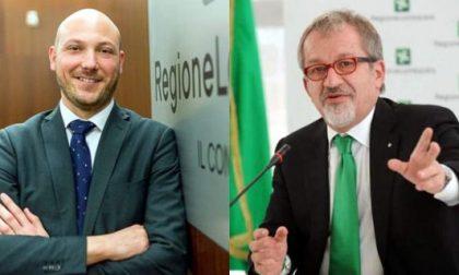 Elezioni politiche 2018, i 5S provano a destabilizzare Maroni