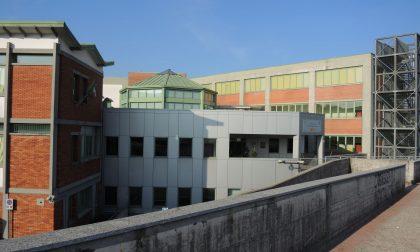 Liceo Legnani: a Saronno il classico migliore tra Varese e Milano