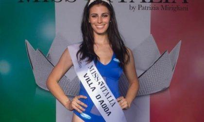 Un inizio esplosivo per Miss Italia Lombardia
