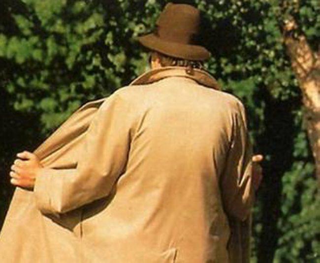 In manette gli sciacalli del Cimitero Parco: rubavano beni preziosi dai cadaveri