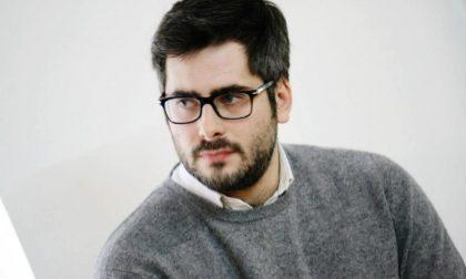 Approvata lista Pd alle regionali: Pietro Bussolati capolista