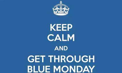 Oggi è il Blue Monday il giorno più triste dell'anno, ecco 10 consigli per superarlo