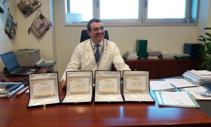 """L'ASST Ovest Milanese: premiata per il terzo anno come """"Azienda che promuove salute"""""""