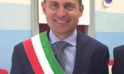 Elezioni politiche, a Venegono incontro con Premazzi (Noi Con l'Italia)