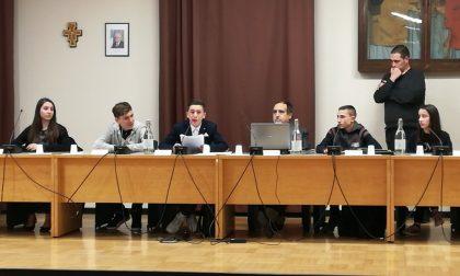 Elezioni, Busto Garolfo ha il suo nuovo baby sindaco
