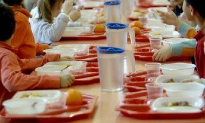 Mensa scolastica, a Rho chi non paga non mangia a scuola