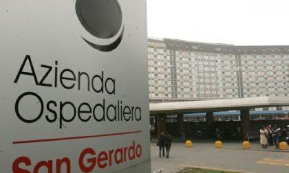 Treno deragliato al San Gerardo attivato il Piano Grandi Emergenze