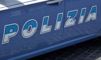 Arrestati due giovani per spaccio di sostanze stupefacenti