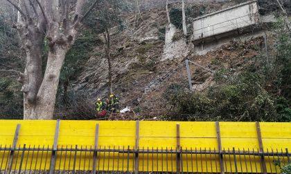 """Operaio muore a Villa d'Este i sindacati: """"Abbiamo perso tutti"""""""