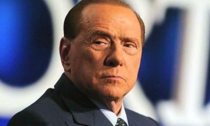 Sequestro contabile di Berlusconi: la banda si incontrava a Busto Garolfo
