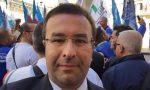 """Elezioni politiche, Candiani: """"Con noi sostegno alle zone di frontiera"""""""