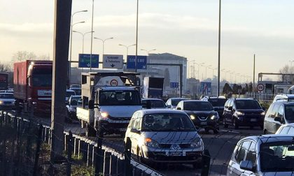 Ss36 Valassina bloccata da Roma la decisione sulla riapertura