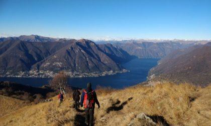 Guide in montagna, la Regione dichiara guerra all'abusivismo