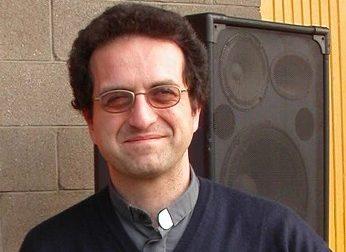 Lectio biblica con don Fabio Biancaniello