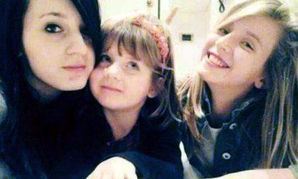 Tre bimbe uccise dalla madre: il marito è di nuovo papà