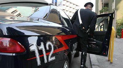 Spaccio nelle Groane arrestato un 28enne