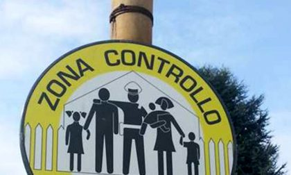 Controllo di Vicinato, un nuovo gruppo a Castellanza