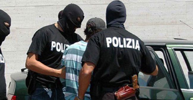 Como, arrestati padre e figlio egiziani per terrorismo