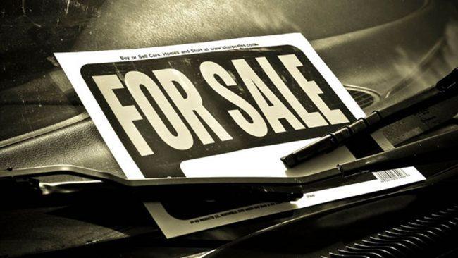 Auto usate, mercato veneto in crescita. Verona la provincia con più passaggi