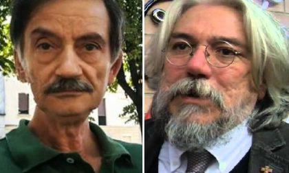 Omicidio Re, lo psichiatra Meluzzi e la perizia su Vito Clericò